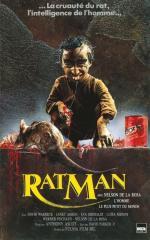 ratman_0