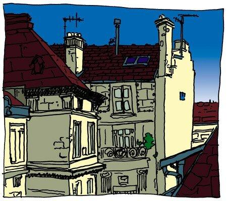 les_toits