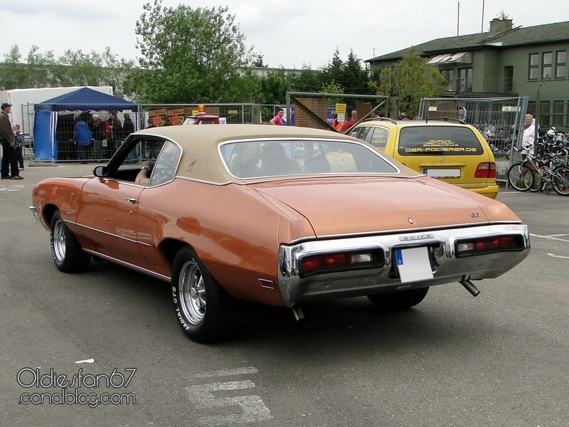 buick-gs455-1972-02
