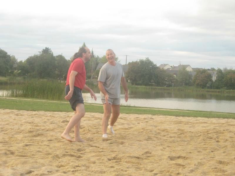 2011-07&08_beach_volley_moze_IMG_1203[1]