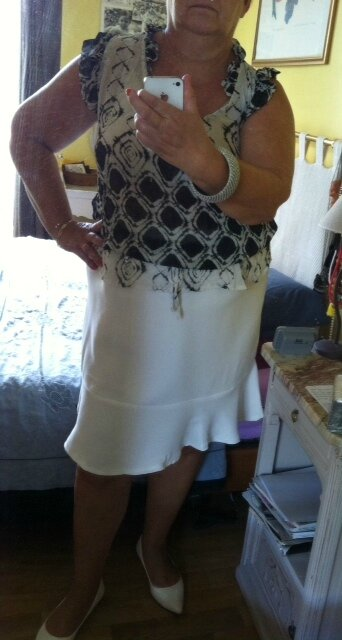 outfit blanc1