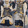 Remiremont carnaval 056