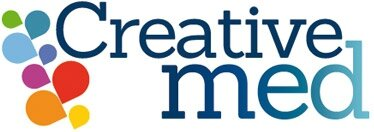 creativemed logo