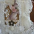 lace book13