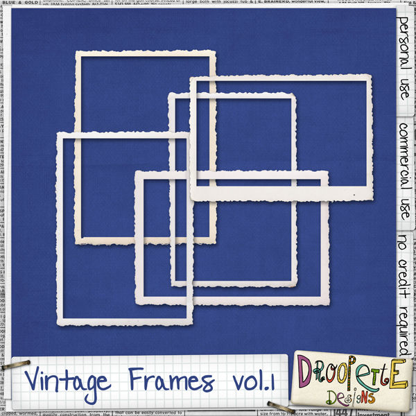 droopette_vintageframesvol1_preview600