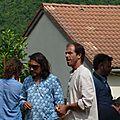 12-08-05_12_Nicolas Arias (blanc) et Eric Surmenian (bleu)
