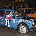 rally201300265