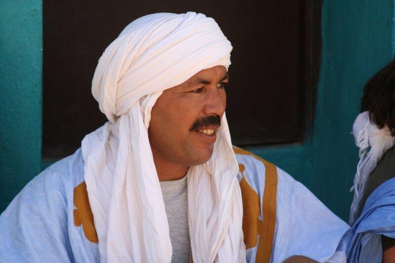 maroc 177