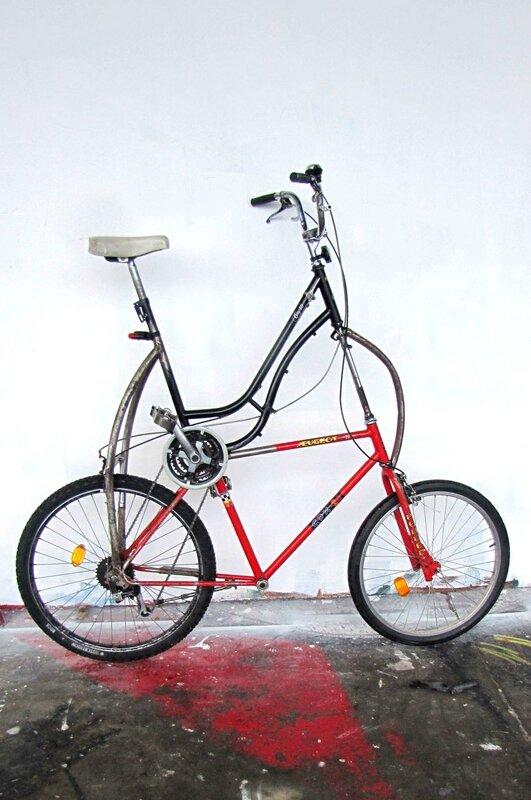 tallbike7