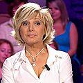 1 Ange Blond 2010 Juillet à décembre