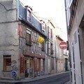 Rue Arsène Orillard