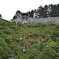 la citadelle (1)