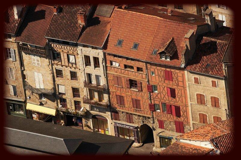 maisons_a_colombages_-_figeac_-_lot_tourisme_-_crt_midi-pyrenees_d__vie1t