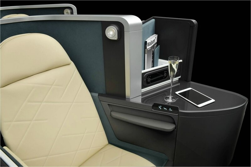 zodiac_seats_optima_business_class_4