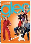 Glee_S2_DVD_f