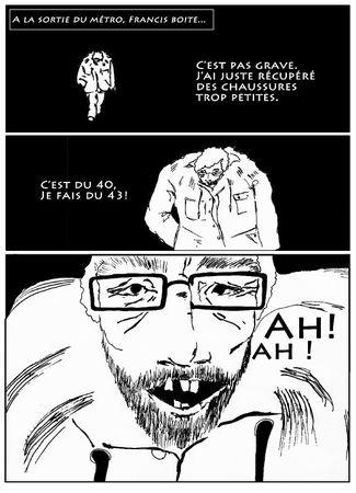 francis_le_retour