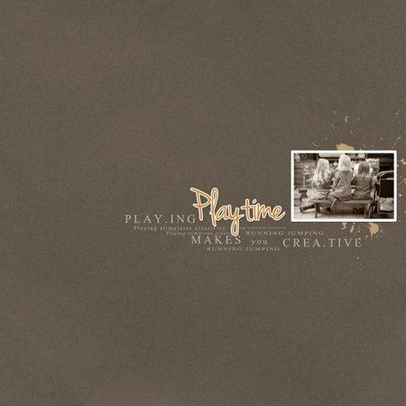 playtime-1