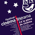 Festival Cinma Telerama