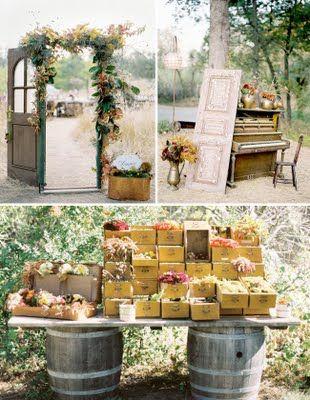 jessica_claire_wedding_01