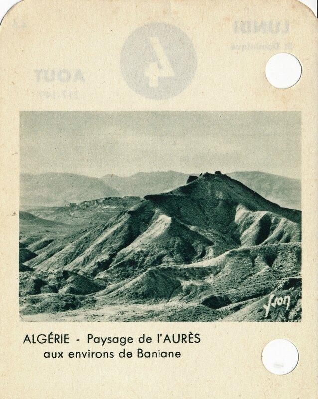 Ephéméride Yvon 1952 08 02