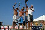 podiumjuniors3_copie