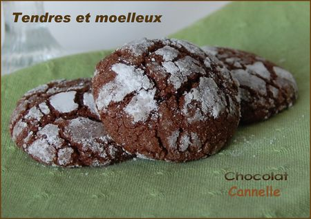 BISCUITS_CHOCO_CANNELLE