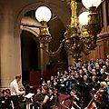 Concert St Etienne Du Mont 41