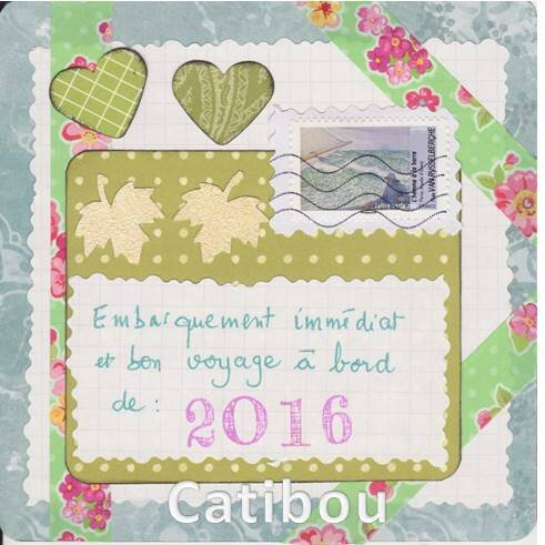 vœux Catibou 2016 (2)