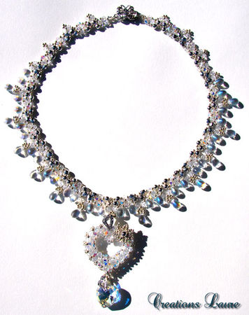 collier_coeur