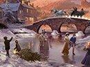 ecards-christmas-white-christmas-famous-song-interactive--thumb_fb
