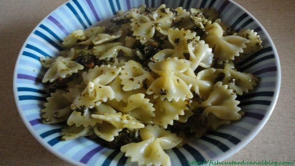 Pesto (4)
