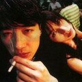 Les Anges Dchus (Duo luo tian shi) (1995) de Kar-Wei Wong