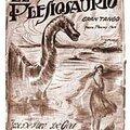 plesosauro-tango2-