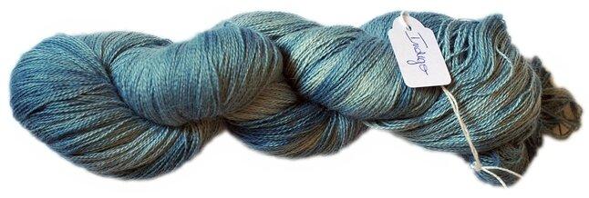 DSC_2736 bleu nuancé p