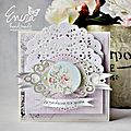 lift carte pour le forum love shabby