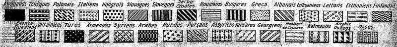 Le Matin 17 03 1919-1