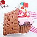 PC cup cake fraise (1)