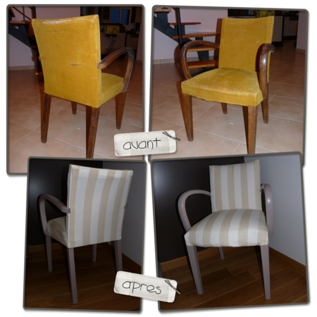 fauteuil_moutarde_avant_apr_s