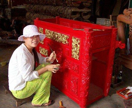 Vietnam_210_800