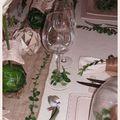 2009-09-23 table bouleau blanc-vert34