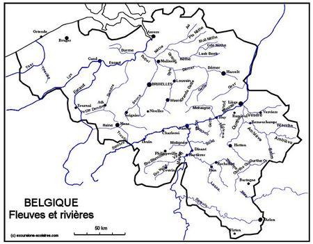 belgique_hydro_excursions_scolaires_com
