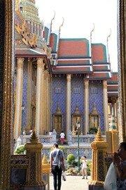 bangkok part1059