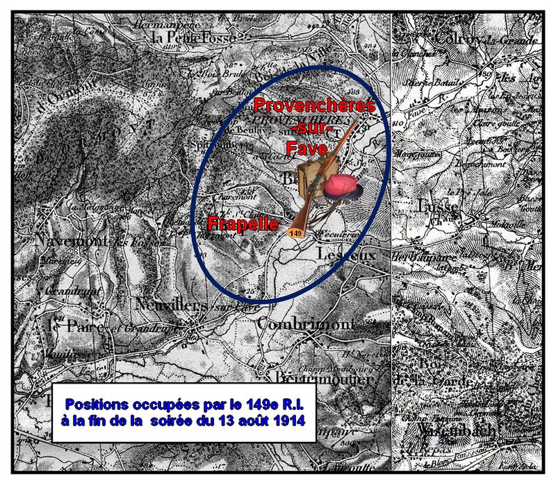 carte_2_journee_du_13_aout_1914