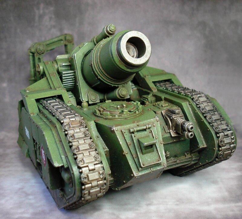 Bombard02