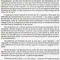 L'unité du rousseauisme, yves vargas (1992)