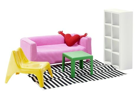 Ikea-launches-furniture-for-dolls-houses_3