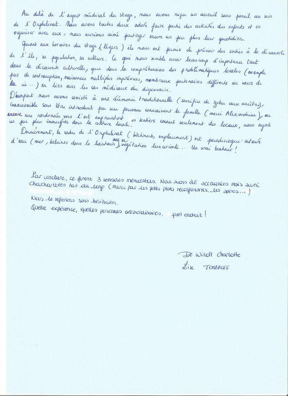 rapport stagiaires Bruxelles 7 16 page 3 - Copie