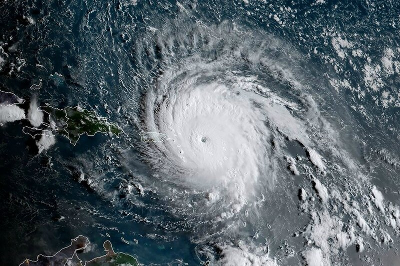 7789987979_des-images-satellites-de-l-ouragan-irma