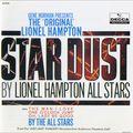 Lionel Hampton All Stars - 1947 - Stardust (Decca)