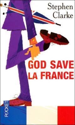 God_save_la_france